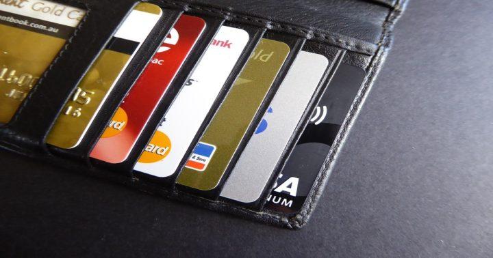 クレジットカードお勧め画像