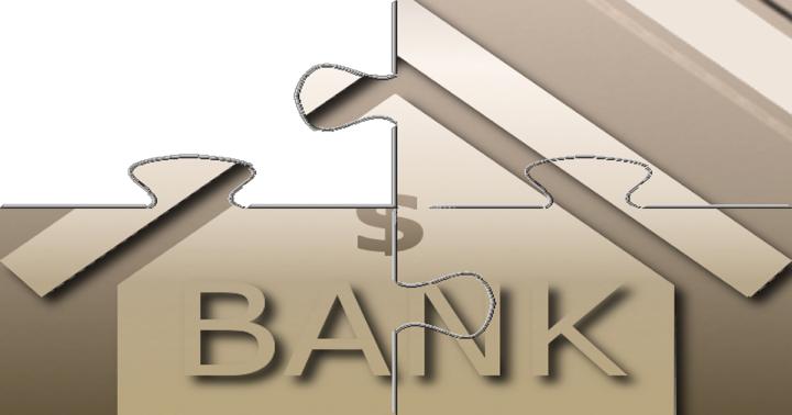 FX口座と銀行口座