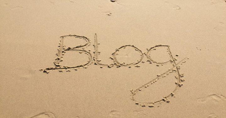 無料ブログイメージ
